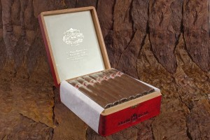 Flor Real Belicoso Limited Edition